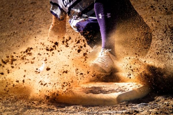 Ustudy Sports baseball-Softball