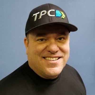 Ustudy Sports - Mentor Tony Dress